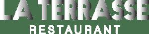 La Terrasse Mobile Logo